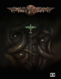 World War Cthulhu: The Darkest Hour