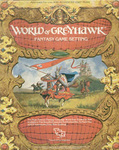 World-of-Greyhawk-n25886.jpg