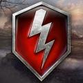 World-of-Tanks-Blitz-n50214.jpg