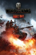 World of Tanks: Roll Out