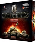 World-of-Tanks-Rush-n40044.jpg