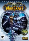 World-of-Warcraft-Wrath-of-the-Lich-King
