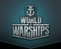 World-of-Warships-n43308.jpg