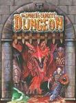 World's Largest Dungeon