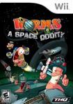 Worms-A-Space-Oddity-n28340.jpg