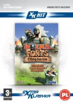 Worms-Forts-Oblezenie-n11870.jpg
