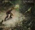 Wpadki z dubbingowego planu Torment: Tides of Numenera