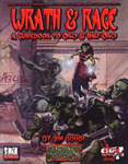 Wrath--Rage-A-Guidebook-to-Orcs-and-Half