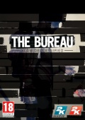 Wrażenia z The Bureau: XCOM Declassified