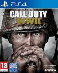 Wrażenia z bety Call of Duty: WWII
