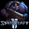 Wrażenia z bety StarCraft 2