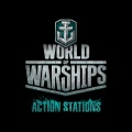 Wrażenia z bety World of Warships