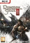 Wrażenia z demo Dungeon Siege III