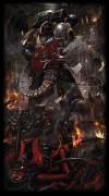 Wrogowie Straży Śmierci
