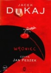 Wroniec (audiobook)