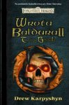 Wrota-Baldura-II-Tron-Bhaala-n4734.jpg