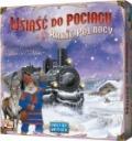 Wsiasc-do-Pociagu-Kraje-Polnocy-n39572.j