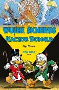 Wujek-Sknerus-i-Kaczor-Donald-1-Syn-Slon
