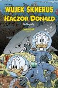 Wujek-Sknerus-i-Kaczor-Donald-3-Pod-kopu