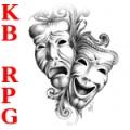 Wybór tekstów do drugiej antologii KB RPG