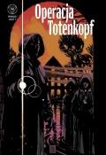 Wydzial-7-1-Operacja-Totenkopf-edycja-li