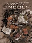 Wydzial-Lincoln-n27160.jpg