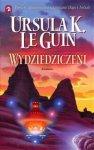 Wydziedziczeni – Ursula Le Guin