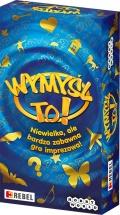 Wymysl-to-n45322.jpg