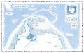 Wyprawa Shackletona tematem drugiego spotkania z cyklu Książki nad rzeką