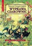 Wyprawa-czarownic-n4452.jpg