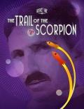 Wyruszcie na Trop Skorpiona