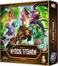 Wyscig-tytanow-n44932.jpg
