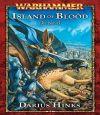 Wyspa Krwi w przedsprzedaży