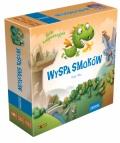 Wyspa-smokow-n47248.jpg