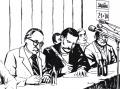Wystawa-Historia-Polski-wedlug-komiksu-w