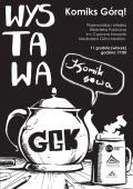 Wystawa-Komiks-Gora-n49784.jpg