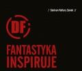 Wystawa Rafała Szłapy na Wrocławskich Dniach Fantastyki 2017