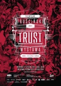Wystawa Trust