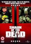 Wysyp żywych trupów (Shaun of the Dead)