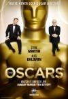 Wytypuj zdobywców Oskarów! - konkurs