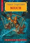 Wywiad Neila Gaimana z Terrym Pratchettem
