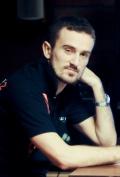 Wywiad z Konradem Tomaszkiewiczem