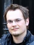 Wywiad z Krzysztofem Piskorskim