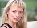Wywiad z Magdaleną Kozak