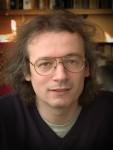 Wywiad z Michaelem Marcusem Thurnerem