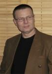 Wywiad z Wawrzyńcem Podrzuckim