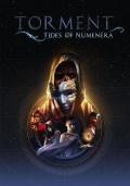 Wywiad z twórcą gry Torment: Tides of Numenera