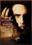 Wywiad z wampirem (Interview with the Vampire)
