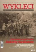 Wywiad ze Sławomirem Zajączkowskim w kwartalniku o Żołnierzach Wyklętych
