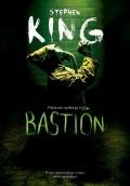 Wznowienie Bastionu we wrześniu